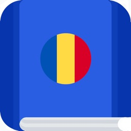 Romanian Etymology Dictionary