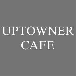 Uptowner Cafe