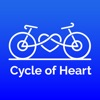 Cycle of Heart