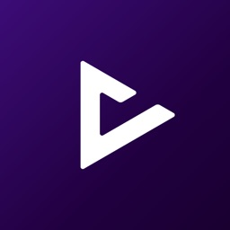 VoiceTube - Learn English
