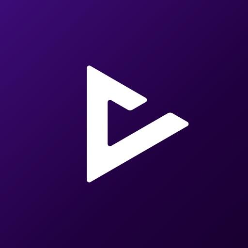 動画で英語学習 - VoiceTube