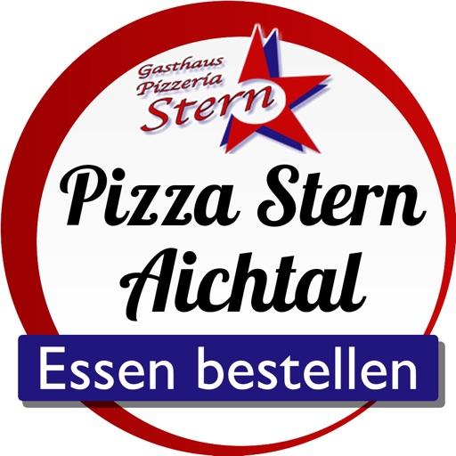 Pizzeria Stern Aichtal