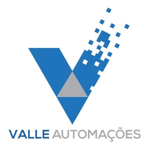 VALLE AUTOMAÇÕES