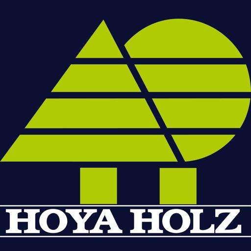 HOYA-HOLZ