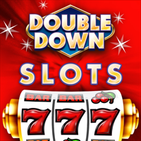 DoubleDown™- Casino Slots Game