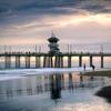 OC Coastal Homes App