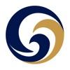 前海开源基金理财—掌上股票投资软件