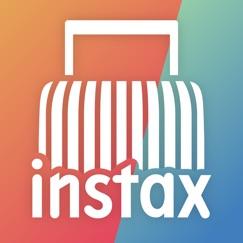 instax mini Link app tips, tricks, cheats