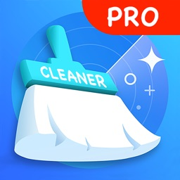 Clean My Phone - Clean Storage