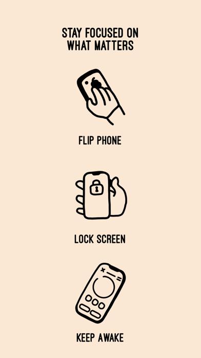 OffScreen - Less Screen Timeのおすすめ画像9