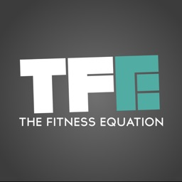 The Fitness Equation