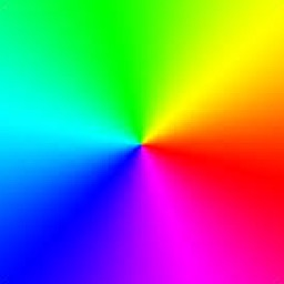 Color Judge Select