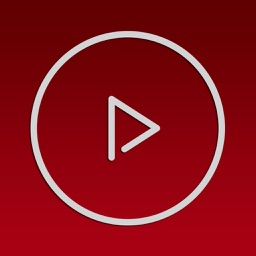 Offline Music Mp3: TuMusic
