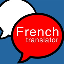 French Translator Lite