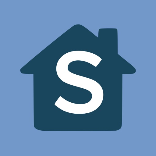 Stessa: Smart Rental Manager