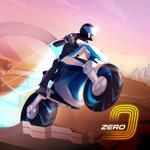 Gravity Rider Zero Hack Online Generator  img
