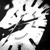 Timing Watchアイコン
