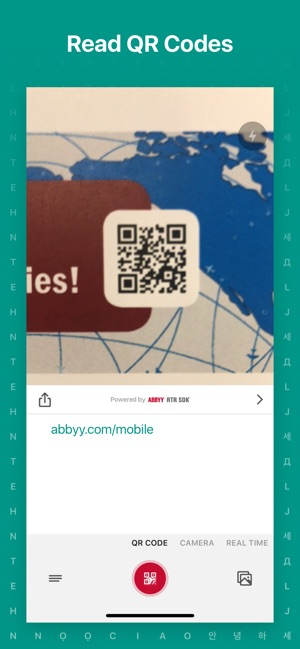 How To Deliver Ar On The Web Only With A Qr Code