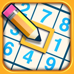 Sudoku puzzle game 2020+