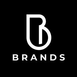 Brands - براندز