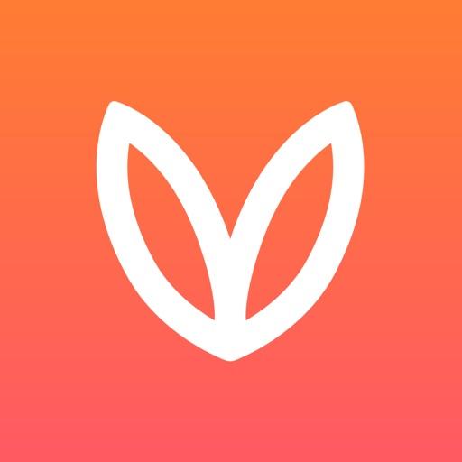 Voicy [ボイシー] - ボイスメディア