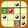 Sudoku Mine - New Minesweeper