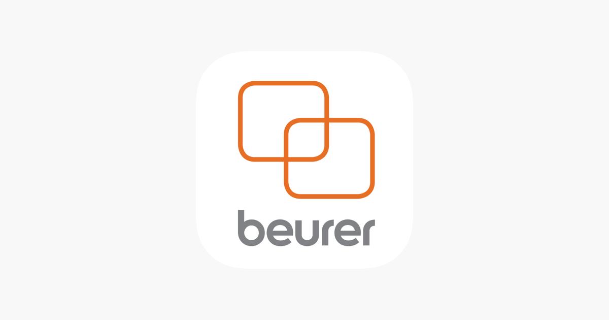 BEURER HEALTHMANAGER TÉLÉCHARGER
