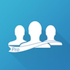My Contacts Backup Pro ipuçları, hileleri ve kullanıcı yorumları