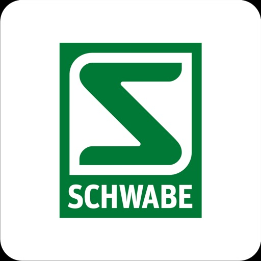 Schwabe India - Homeopathy