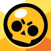 Brawl Stars mobile apps, games apps, apps store, free apps, new apps