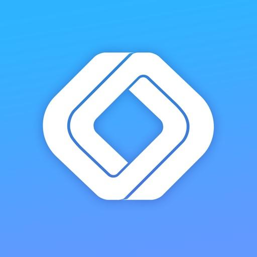 快捷指令-好用便捷的捷径、快捷指令社区
