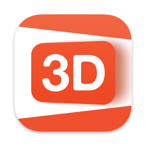 Timeline 3D: Education Edition for Mac