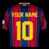 Make Your Football Jersey