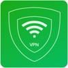 PeerVPN-fast secure social vpn