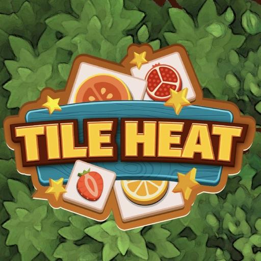 Tile Heat