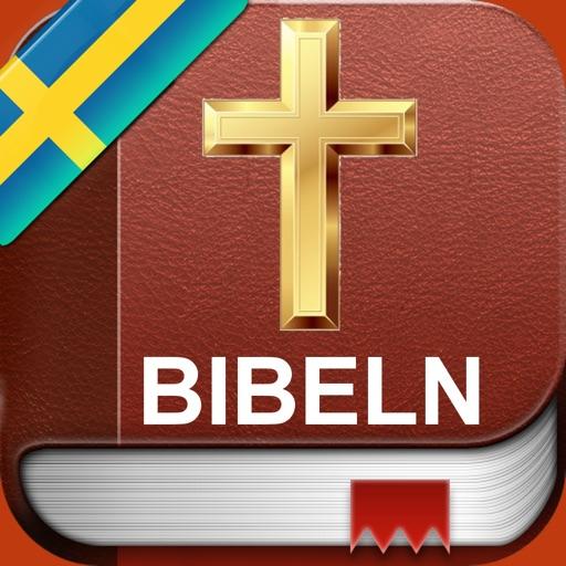 Swedish Bible: Bibeln Svenska