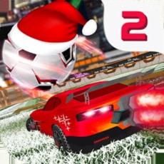 Activities of SuperRocketBall2 Real Football