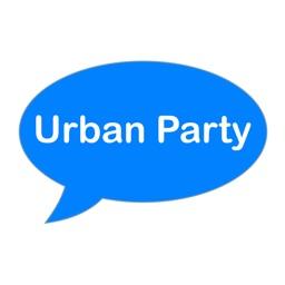 urbanparty.fr