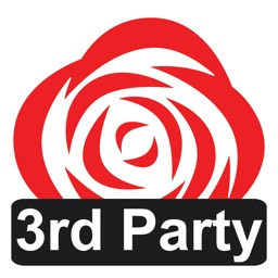 Sub Rosa Third Party