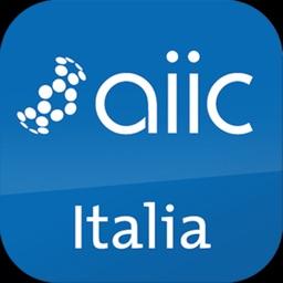 AIIC Voices