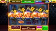 Caesars® Casino Vegas Slots iphone images