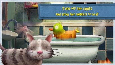Screenshot for Nighty Night! in United States App Store
