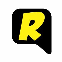 Rapidito app