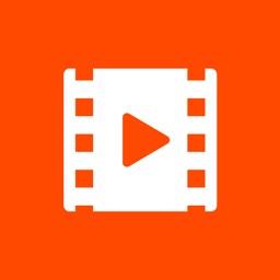 视频编辑器-剪辑软件