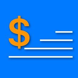 MyFinanceMate