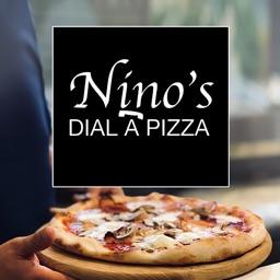 Nino's Dial 'A' Pizza