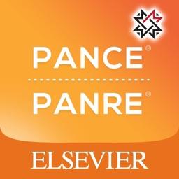 PANCE PANRE Exam Prep