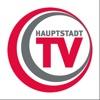 Hauptstadt.TV