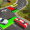 App Icon for Crazy Traffic Control App in United States IOS App Store