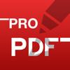 AppDev Technolabs - PDF Maker Pro:Splitter,Merger アートワーク